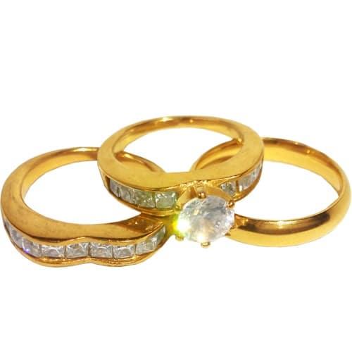 /P/r/Pristine-Wedding-Ring-Set---Gold-5853546.jpg