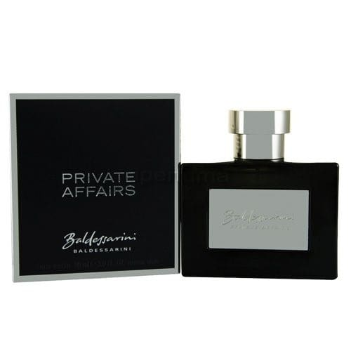 /P/r/Private-Affairs-EDT-90ml-For-Him-6576513.jpg