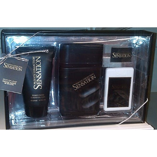 /P/r/Private-Collection-Sensation-Gift-Set-5134394_2.jpg