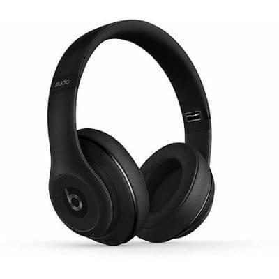 /P/r/Pro-2-0-Wireless-Bluetooth-Headphones-7523345_1.jpg