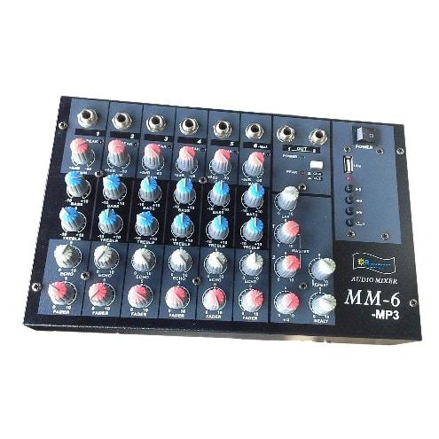 /P/r/Pro-6-Channels-Audio-Mixer-6538254_1.jpg