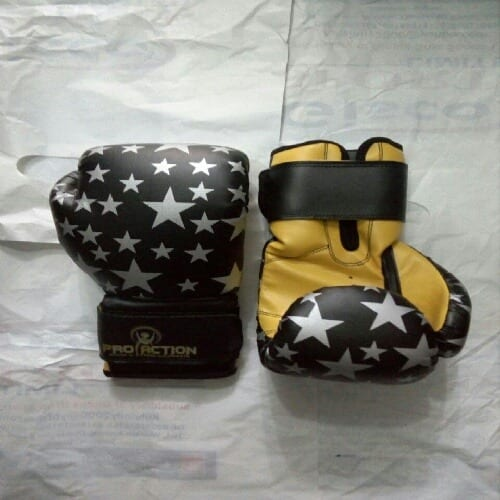 /P/r/Pro-Action-Leather-Boxing-Gloves---Multicolour-7744949.jpg