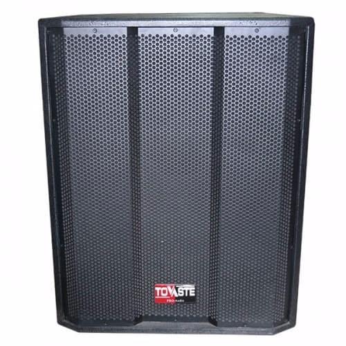 /P/r/Pro-Audio-Speaker-TPS-151E-8077335.jpg