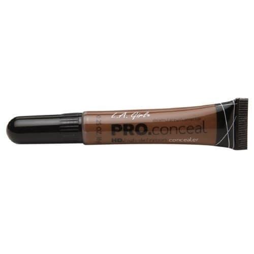 /P/r/Pro-Conceal-HD-Concealer---Dark-Cocoa-4201930_36.jpg