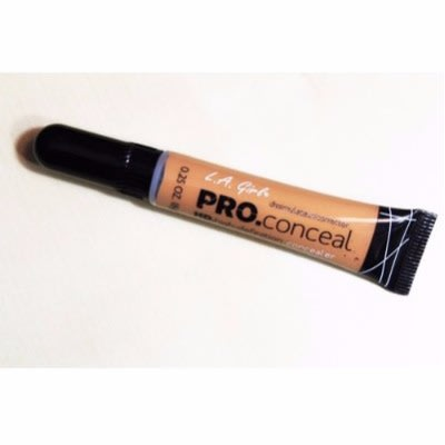/P/r/Pro-Conceal-Hd-Concealer---Fawn-6500225_1.jpg