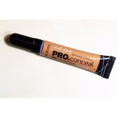 /P/r/Pro-Conceal-Hd-Concealer---Toast-7531796.jpg