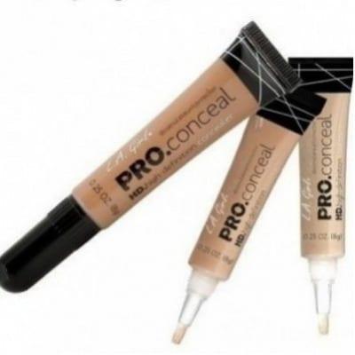 /P/r/Pro-Concealer---3set-6993230.jpg