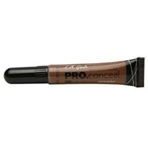 /P/r/Pro-Concealer---Beautiful-Bronze-8063413.jpg