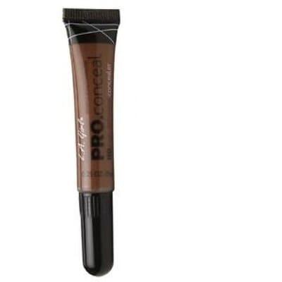/P/r/Pro-Concealer---Dark-Cocoa---GC988-7009618.jpg