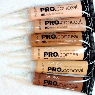 /P/r/Pro-Concealer---Set-of-6-7895467.jpg