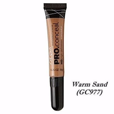 /P/r/Pro-Concealer---Warm-Sand-7692523.jpg
