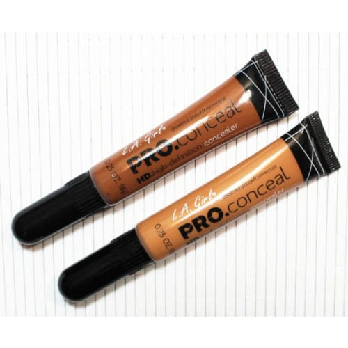 /P/r/Pro-Concealer-2-Pieces---Fawn-Toast-7778468_1.jpg