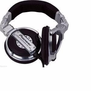 /P/r/Pro-DJ-Headphone---HDJ-1000--4957227_1.jpg