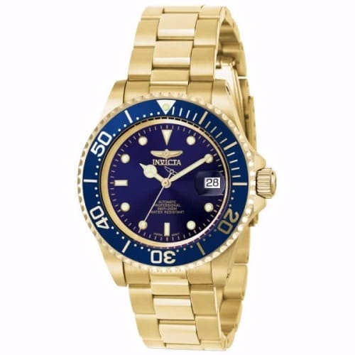 /P/r/Pro-Diver-8930OB-Men-s-Blue-Dial-Gold-18k-Gold-Plated-Stainless-Steel-Watch-6706752_4.jpg