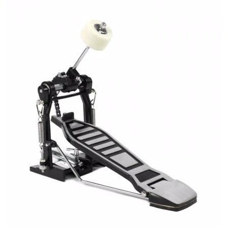 /P/r/Pro-Drum-Pedal-7783603_2.jpg