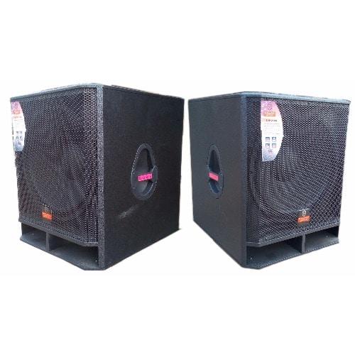 /P/r/Pro-EVP-Sub-Woofer-Speakers---18--7911076.jpg