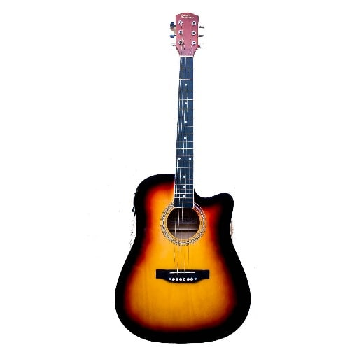 /P/r/Pro-Electro-Acoustic-6148561_1.jpg
