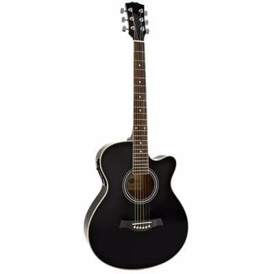 /P/r/Pro-Electro-Acoustic-Semi-Electric-Guitar---Black-7276054_14.jpg