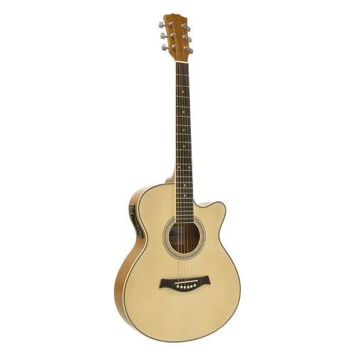 /P/r/Pro-Electro-Acoustic-Semi-Electric-Guitar---Natural-7803564_1.jpg