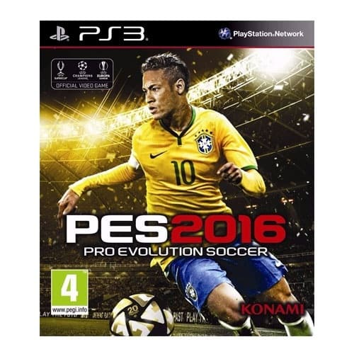 /P/r/Pro-Evolution-Soccer-2016---PS3-7662227_2.jpg