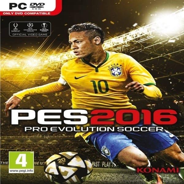 /P/r/Pro-Evolution-Soccer-2016---Pes-16---PC-Game-7458764_26.jpg