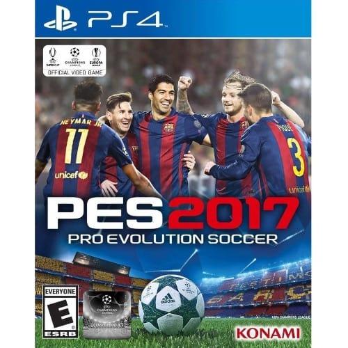 /P/r/Pro-Evolution-Soccer-2017---PS4-6282814.jpg