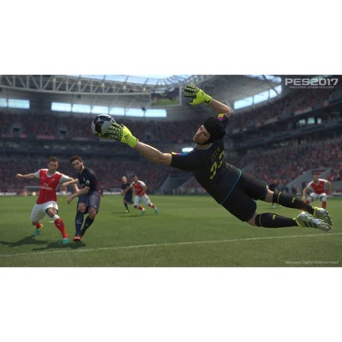 /P/r/Pro-Evolution-Soccer-2017---PS4-6282816.jpg