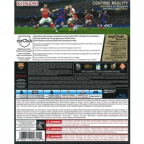 /P/r/Pro-Evolution-Soccer-2017---PS4-6282817.jpg