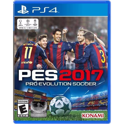/P/r/Pro-Evolution-Soccer-2017---Pes-17---PlayStation-4-8004089.jpg