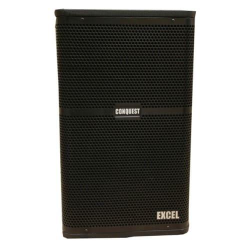 /P/r/Pro-Excel-Speaker-6315963_1.jpg