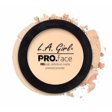 /P/r/Pro-Face-HD-Matte-Pressed-Powder---Medium-Beige-6230272_2.jpg
