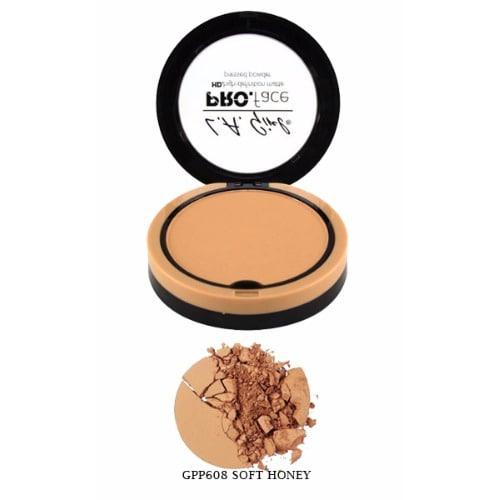 /P/r/Pro-Face-HD-Matte-Pressed-Powder---Soft-Honey-6230256_2.jpg