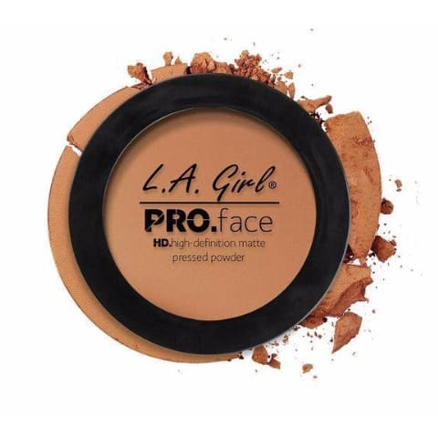 /P/r/Pro-Face-HD-Matte-Pressed-Powder---Toffee-6230373_2.jpg