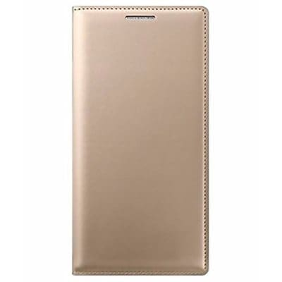 /P/r/Pro-Flip-Leather-Case-for-Samsung-Galaxy-J7---Gold-8041556.jpg