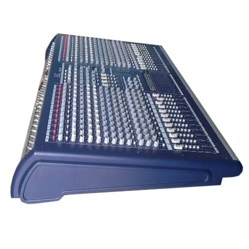 /P/r/Pro-GB-32-Channel-Mixer-6555545_1.jpg