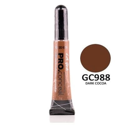 /P/r/Pro-HD-Concealer---Dark-Cocoa---Gc988-7531786_1.jpg