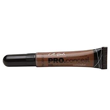 /P/r/Pro-HD-concealer---Dark-Cocoa-6697990_1.jpg