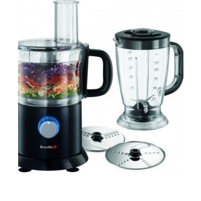 /P/r/Pro-Kitchen-Food-Processor-6469898.jpg