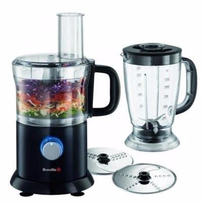 /P/r/Pro-Kitchen-Food-Processor-6718736.jpg