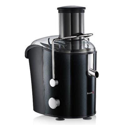 /P/r/Pro-Kitchen-Professional-Whole-Fruit-Juicer-5247789.jpg