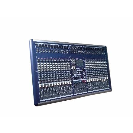 /P/r/Pro-Live-Mixer-7717243_2.jpg