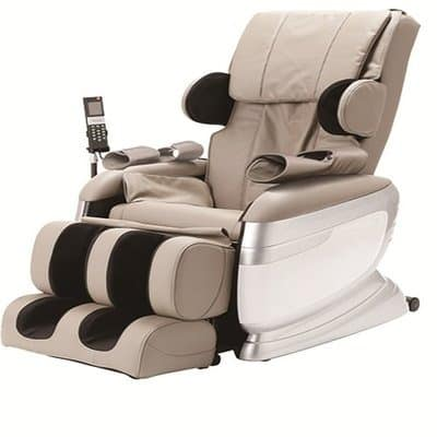 /P/r/Pro-Massage-Chair---R318-8041180.jpg