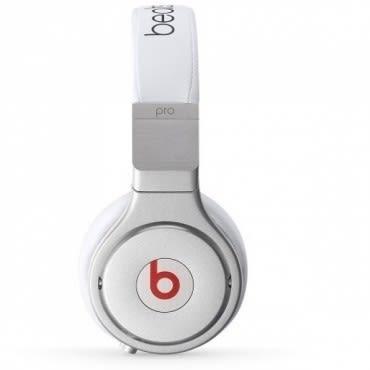 /P/r/Pro-Over-Ear-Headphones-6959671_1.jpg