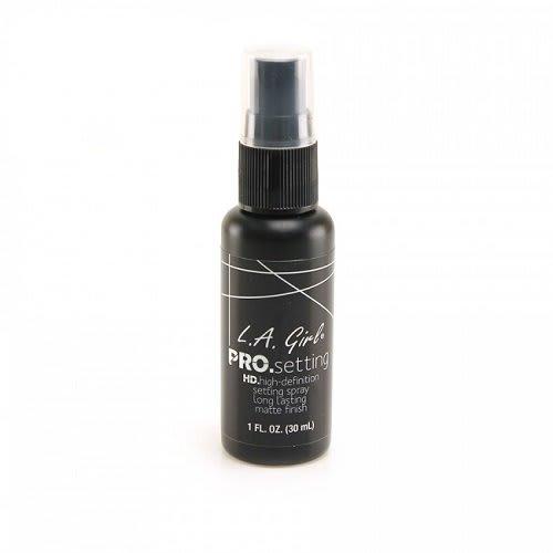 /P/r/Pro-Setting-Spray-Matte-Finish-30-ML-6647256_9.jpg