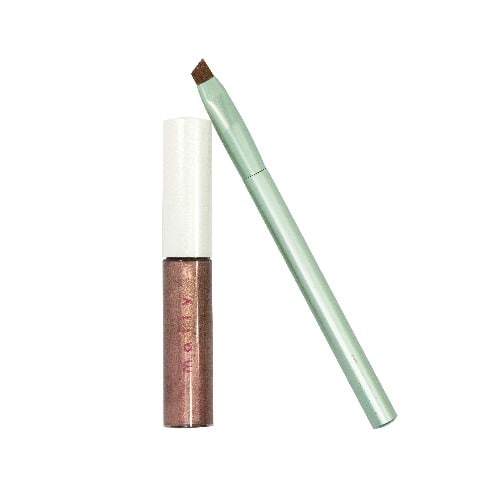 /P/r/Pro-Tricks-Liquid-Eyeliner---Rose-gold-5107458_2.jpg