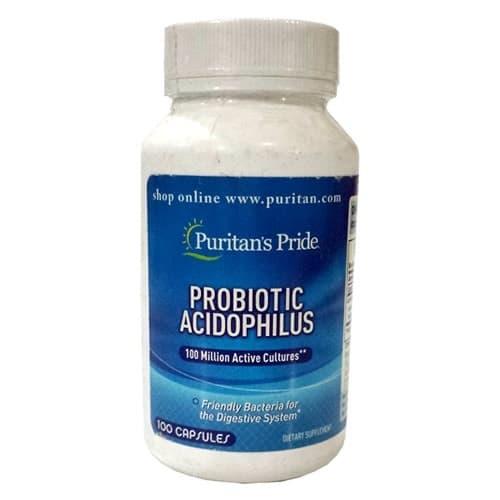 /P/r/Probiotic-Acidophilus-Capsules-By-100---100-Million-Active-Culture-Per-Capsule-8057104.jpg