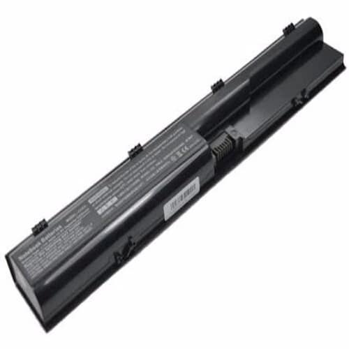 /P/r/Probook-4326S-Laptop-Replacement-Battery-7726451_1.jpg