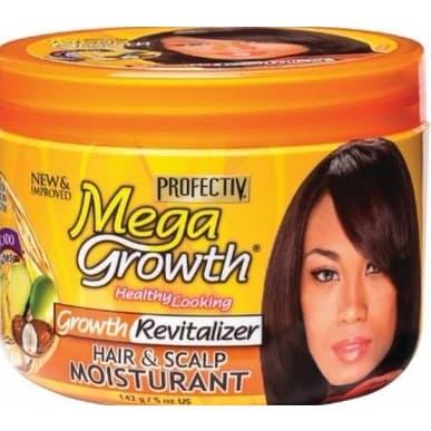 /P/r/Profectiv-Mega-Growth-Growth-Revitalizer---142g-6194829_1.jpg
