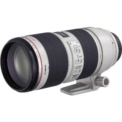 /P/r/Professional---EF-70-200mm-f-2-8L-IS-II-USM-Telephoto-Zoom-Lens-for-Canon-SLR-Cameras-6066177.jpg