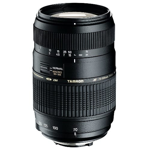 /P/r/Professional---EF-70-300mm-F-4-5-6-LU-SM-Telephoto-Zoom-Lens-for-Canon-SLR-Cameras-6066174.jpg